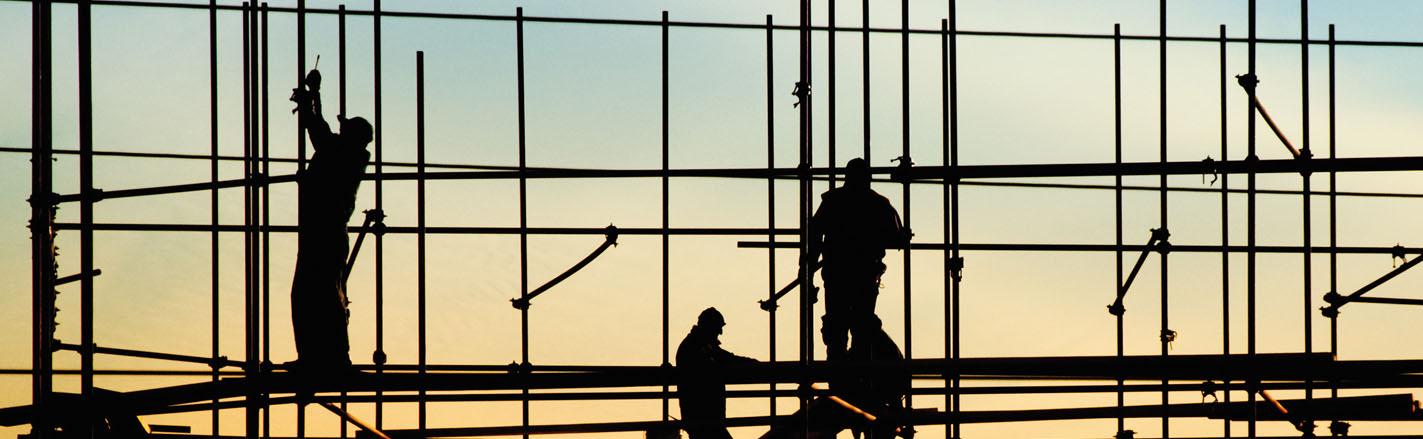 Roofing Contractors In Ross Ca Free Estimate 415 881 4907